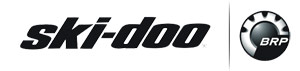 Ski-Doo/Bombardier Recreational Products(BRP)