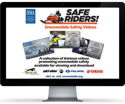 Safe Riders campaign